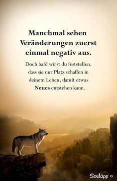 think think sayings beautiful pictures frases - think think sayings beautiful pictures frases # thinking about words Informations About nachdenken n - Valentine's Day Quotes, Jokes Quotes, Time Quotes, Family Quotes, Morning Quotes, Condolences Quotes, German Quotes, German Words, Thinking Quotes