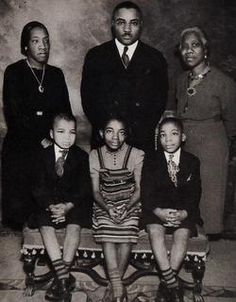 King jr, Martin luther king and Martin luther on Pinterest