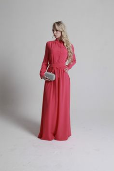 Maxi dress, hijab, muslim dress, hijab style, shirt dress, women fashion