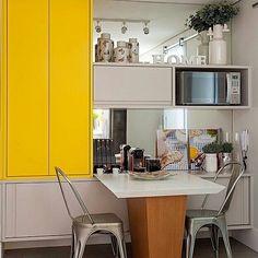 Inspiração ♡ #interiores #design #interiordesign #decor #decoração #decorlovers…