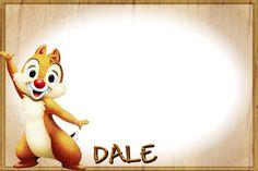 donatalie's image