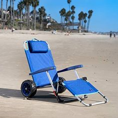 Outdoor Lounge, Outdoor Chairs, Outdoor Living, Outdoor Pergola, Tanning Chair, Folding Lounge Chair, Sun Chair, Beach Cart, Playroom Furniture
