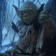 Star Wars Episode V - Das Imperium schlägt zurück