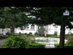 ▶ CASTELO DE VIDE (Portalegre) - YouTube