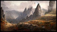 http://all-images.net/fond-ecran-gratuit-science-fiction-hd01-2/