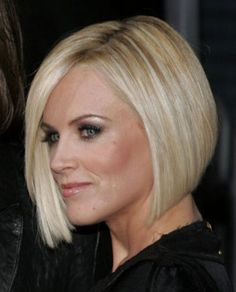 New short bob hairstyles for 2013 | 2013 Short Haircut for Women