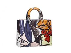 New Dior Resort 2015 Bag Preview - Ikifashion