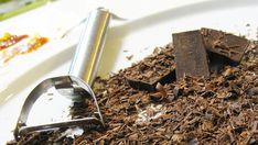 Tee suklainen huulirasva à la Strömsö. Kuva: rivan94, stock.xchng
