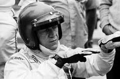 Image result for steve mcqueen motorcycle helmet