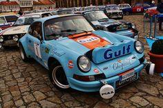 911 Gulf