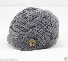 free pattern for baby boy sun hat - Поиск в Google