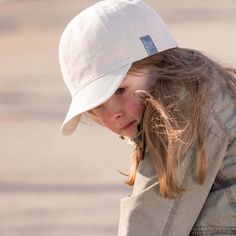 Sapca copii si adulti Pickapooh model Cap din in organic KbA, Capucino Solar, Baseball Hats, Cap, Organic, Model, Collection, Biology, Baseball Hat, Baseball Caps