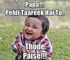 Funny-whatsapp status-In-Hindi http://www.whatsappstatus1.com/whatsapp-funny-status-hindi/