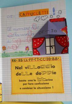My Teacher, Art For Kids, Origami, 50th, Teaching, Activities, Education, School, Ideas Para