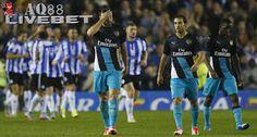 Agen Piala Eropa - Arsenal Tersingkir dari Piala Liga Inggris