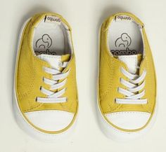 9e384cfa22 31 melhores imagens de Gambo Premium Baby shoes