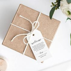 Wedding favor tags printable made with love favor tag printable this product is an editable and printable welcome tags you can edit the text font style size color purchase this wedding tags template to instantly solutioingenieria Images