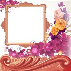 Vintage flower with frame backgrounds vector 01 - https://www.welovesolo.com/vintage-flower-with-frame-backgrounds-vector-01/?utm_source=PN&utm_medium=welovesolo59%40gmail.com&utm_campaign=SNAP%2Bfrom%2BWeLoveSoLo