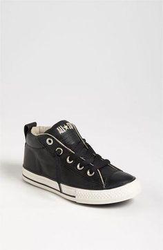 separation shoes e1b40 cdfe6 Fall Out Boy Vs Fashion Show  AffordableKidsClothes Key  8295219042   KidsClothingClearance Baby Boy Fashion