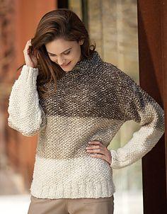 Ravelry: recently added knitting patterns