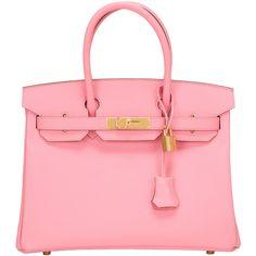 Birkin on Pinterest | Birkin Bags, Hermes and Hermes Birkin