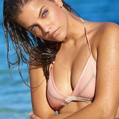 #palvinbarbi #palvinbarbara #gorgeous #beauty #beautiful #realbarbarapalvin #barbarapalvin #barbellas #angel #perfect #sweet #cute #blueeyes #loreal #victoriassecret #vs #hungary #model #hf #palvin #barbellos #makeup #sexy #lorealparis #lorealistas #girl #palvin #barbi @realbarbarapalvin