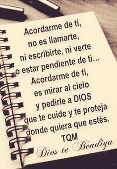 God is good Me Quotes, Motivational Quotes, Inspirational Quotes, Bible Quotes, Frases Love, Gods Love, My Love, Quotes En Espanol, Love Phrases