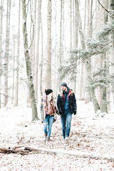dsc_0175 Couple Photos, Couples, Couple Shots, Couple Photography, Couple, Couple Pictures