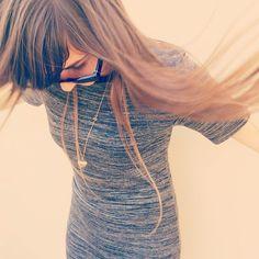 Moda di Addie - בלוג אופנה #fashionblog