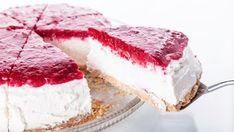 Чизкейк с ягодами для тех, кто на диете http://optim1stka.ru/2017/05/30/chizkejk-s-yagodami-dlya-teh-kto-na-diete/