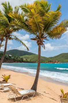 Antigua gets a lot of love for its fabled 365 beaches. While those strips of white sand are tremendous, the beaches are just the beginning. Antigua Caribbean, Nude Beach, Days Of The Year, Travel Guide, Scenery, June, Tropical, Vacation, Hot