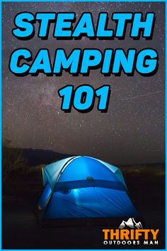Adults campground activities for