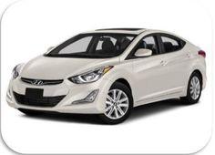 New Car Dealership Brampton https://newcardealershipbrampton.wordpress.com/2015/08/24/new-car-dealerships-offer-more-than-new-cars/