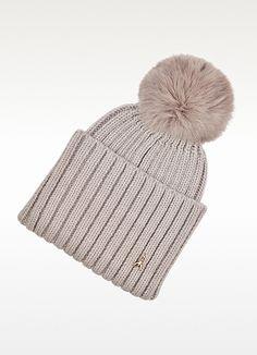 93901016013 Warm & Stylish Hats: лучшие изображения (19) | Stylish hats ...