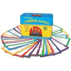 Family Time Fun - Dinner Games and Activities http://www.amazon.com/dp/B000P0YOQ6/ref=cm_sw_r_pi_dp_ZgUPtb0YSRQZ5B7B