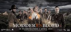 Image result for blood and glory movie