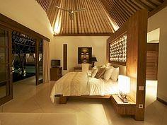 Master Bedroom #manchesterwarehouse