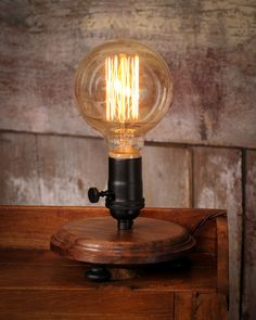 137 Best Steampunk Office Accessories Images In 2015