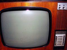Box Tv, My Memory, Childhood, Memories, Internet, History, Music, Period, Hair