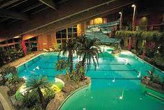 Risultati immagini per la piscina interna