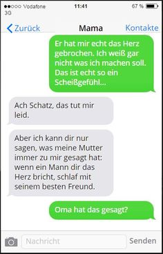 The 15 best text messages parents have ever written .- Die 15 besten Textnachrichten, die Eltern je geschrieben haben When your parents take the step into the digital age, it can be pretty funny. We have collected the 15 best news from parents. Funny Chat, 9gag Funny, Funny Fails, Funny Jokes, Funny Texts From Parents, Text Jokes, Funny Animal Quotes, Text Pictures, Funny Pictures