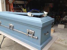 HF member coffin build Halloween  https://www.youtube.com/watch?v=nzo7...yer_detailpage