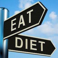 Je gezonde gewicht hangt niet alleen af van wat je eet of hoeveel je beweegt, maar ook van de hoeveelheid gifstoffen die je binnenkrijgt. Lees er meer over in deze gastblog van schrijfster Julia Kang, van het boek 100% Gifvrij http://energiekevrouwenacademie.nl/de-invloed-van-gifstoffen-op-je-gewicht/