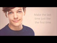 Day 3: favorite 1D song,summer love I also love save you tonight and best song ever but I just chose this song cuz I love it.