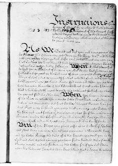 Jamestown Rediscovery Jamestown History, Jamestown Colony, Stephen Hopkins, Roanoke Island, Colonial America, My Ancestors, Teaching Materials, American Revolution, Happenings