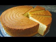 MEDIALUNAS DE MANTECA CASERAS (Cómo hacer croissants) - YouTube