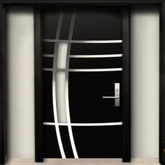 door modern design - Google Search