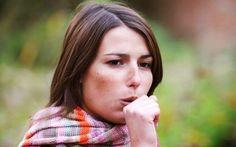 Jugos naturales para la tos