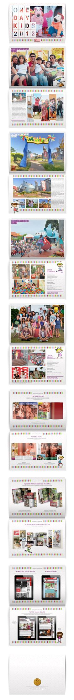 _One Day Kids 2013
