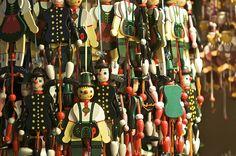Wooden Toys   by johnkershner